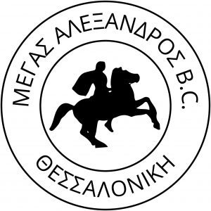 logo-small-size
