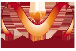 megaplace-logo