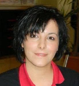 Marianna Apostolaki