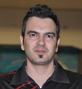 Valantis Papadakis