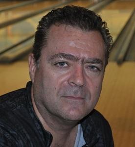 Giannis Savouidakis