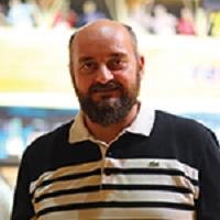 Άλέξανδρος Κολυμβάνος