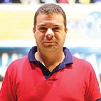 Πάνος Παπαδόπουλος